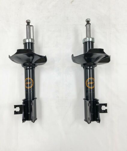 Rear//Front Right /& Left Shock Absorber Set 4 For Suzuki Esteem 96-02 Brand New