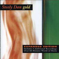 Steely Dan - Gold [new Cd] on Sale
