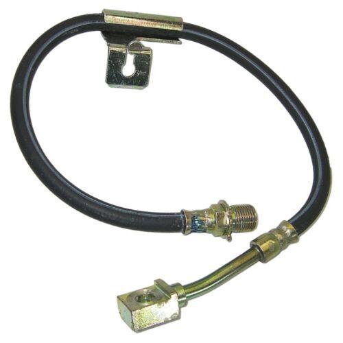 Raybestos 4536952 Raymold Brake Hose Made in USA