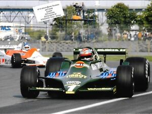 LOTUS-80-ESSEX-MARTINI-MARIO-ANDRETTI-GP-PHOTOGRAPH-1979-CANADIAN-GRAND-PRIX-F1