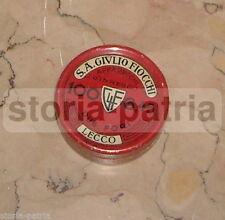 SPORT_CACCIA_GRAZIOSA SCATOLA PUBBLICITARIA_GIULIO FIOCCHI_INNESCO_2 FORI_LECCO