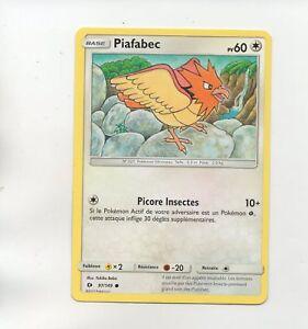Pokemon-n-97-149-PIAFABEC-PV60-A5714