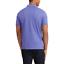 350-Ralph-Lauren-Purple-Label-Pony-Equestrian-Custom-Slim-Fit-Pique-Polo-Shirt thumbnail 23