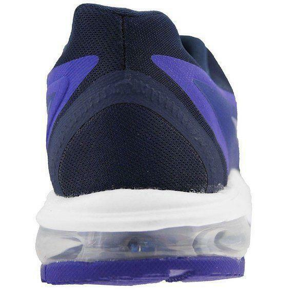 Uomo Nike Air Air Nike Max PREMIERE RUN RUNNING formatori 707394 405 e23aa5