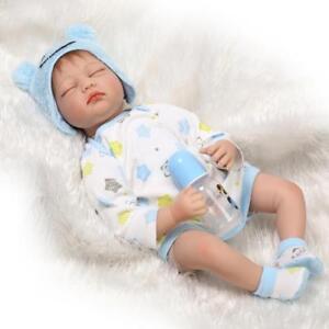 Twinks http boys77 com zzz 0928 0002 mp4