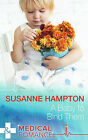 A Baby to Bind Them by Susanne Hampton (Paperback, 2015)