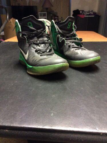 Enforcer 002 Nike Größe Schuhe On Hyper Herren 10 Zoom 487655 5 qAwFx1C7