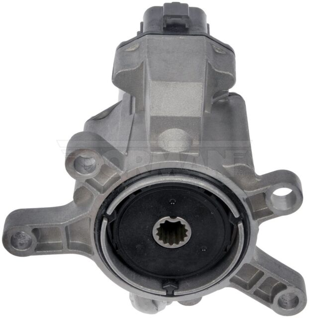 Transfer Case Motor Dorman 600-915