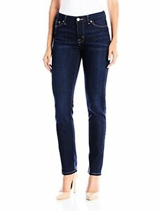Fit Series Gabrielle Womens Modern Collection 35250p Midrise Lee T8nwZqYIxn