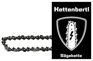 """Schwert passend für Echo CS 2511 TES 30 cm 1//4"""" 1,3 mm 65 TG Führungsschiene"""