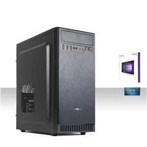 PC-DESKTOP-INTEL-QUAD-CORE-WINDOWS-10-HD-500GB-RAM-4GB-HDMI-VGA-DVI-COMPLETO