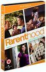 Parenthood Season 1 DVD 2011 Region 2