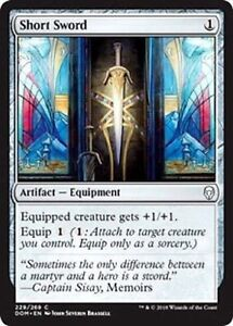 4x Cold-Water SnapperDominariaMTG Magic Cards