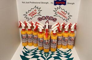 GORD-039-S-Speedy-Spray-Wax-CASE-12-16-FLOZ-Bottles
