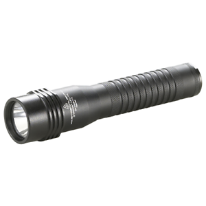 NEW  Streamlight 74753 Strion LED High Lumen Rechargeable Professional Fla 74753