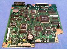 Original Genuine HP LaserJet 3100 Part # C3949-60001 - Formatter Unit PCB Board
