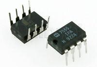 7555 Original Harris Integrated Circuit