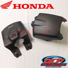 NEW GENUINE HONDA 2004 - 2009 RUCKUS 50 S NPS50S MATTE AXIS GRAY COMPLETE COVER