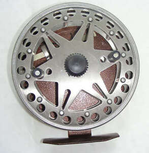 FISHING-REEL-CENTRE-PIN-WITH-2-BALL-BEARING-NEW