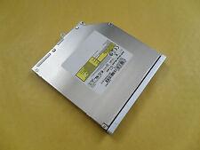 Sony Vaio PCG-61211M VPCEA DVD / CD Writer Drive