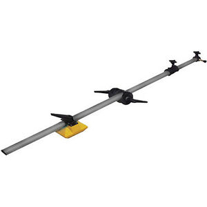Interfit-COR757-Two-Section-Boom-Arm-with-Counter-weight