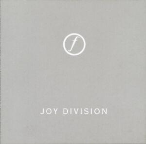 Joy-Division-Still-VINYL-12-034-Album-2-discs-2015-NEW-Quality-guaranteed