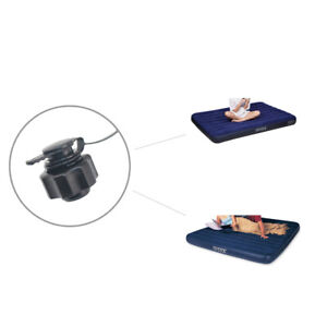 1-Piece-Replacement-Air-Plug-Cap-for-Intex-Inflatable-Air-Bed-Mattress-Boat