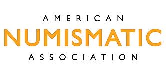 American Numismatic Assoc.