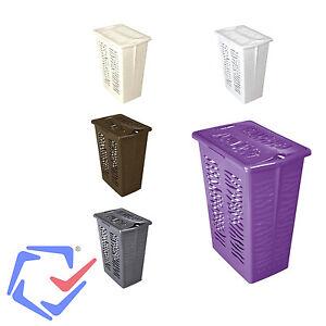 Cesto-para-ropa-capacidad-30L-diseno-Cebra-BranQ-Zebra-1401-5-colores-diferent