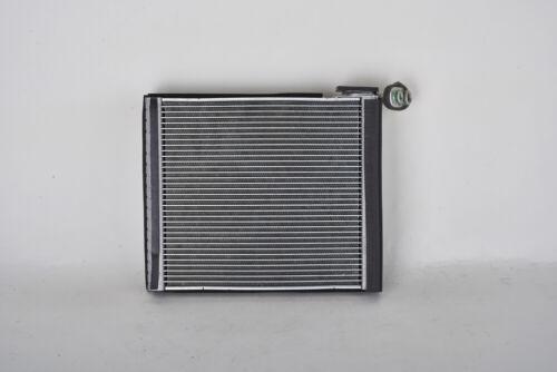 A//C Evaporator Core Front TYC 97338