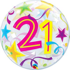 21st-BIRTHDAY-BALLOON-22-034-BRILLIANT-STARS-SEE-THRU-21st-BIRTHDAY-BUBBLE-BALLOON