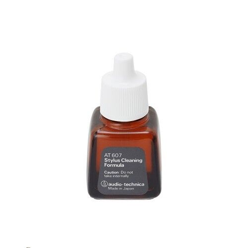 Gp 109,00€ / 3.4oz, Audio Technica at 607 a Nail Cleaner Stylus Cleaner