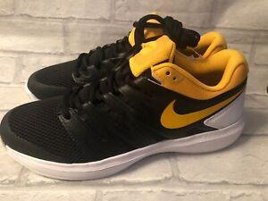 Nike Air Zoom Prestige Mens Tennis Shoe, AA8020 003