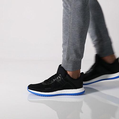 AQ5037 para para AQ5037 hombres-Adidas-Pure Boost ZG Trainer-Corriendo-Zapatos 6.5-9-9.5-10.5-11-11.5 e3f71c