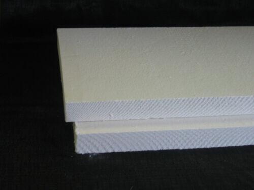 "LD 1.5/""thick x 24/"" wide x 36/""long Ceramic Fiber Board 4 pcs//box"