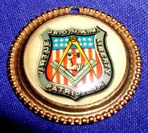 Cool Masonic Logo Art