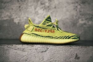 adidas yeezy frozen yellow