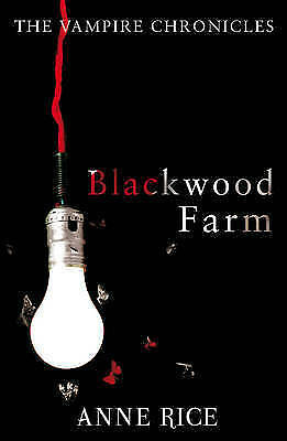 1 of 1 - Blackwood Farm