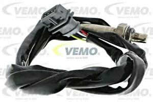 Vemo V40-76-0021 Lambdasonde