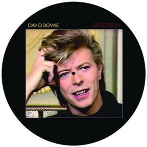 David-bowie-RENDITION-PICTURE-DISC-12-034-vinyl-lp-ltd-600-rare-live-tracks