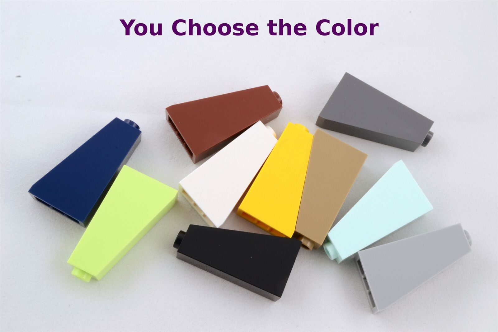 Lego 1x1 Round Plate Black Blue Red Green Gray Pink Gold Tan Trans YOU CHOOSE