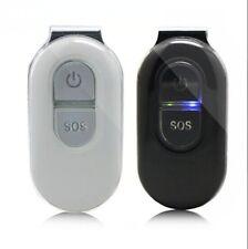 Simmotrade TKSTAR 106 GPS Tracker für Kinder, Demenz Pat.  # MIT SIM  KARTE #