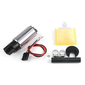 Pompe-a-Essence-carburant-Pour-Honda-CBR929RR-CBR954RR-RVT1000R-ZX-12R-ST1300