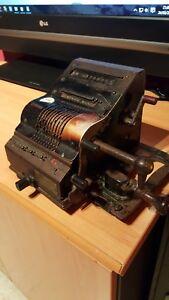 maquina-de-calculo-brunsviga