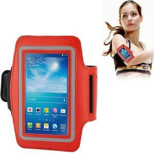 custodia braccio iphone 7