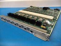 Nortel Networks Ds1404044-e5 8608gte Routing Switch Module. 8 Port 1000base-t