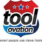 toolovation