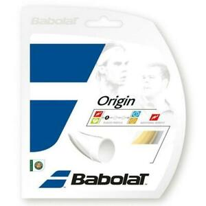 "Babolat Play Tennis Pull String Laundry Garment Shoe Bag 17/""x14/"" USA Flag"