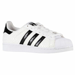 adidas superstar squame