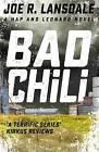 Bad Chili by Joe R. Lansdale (Paperback, 2016)